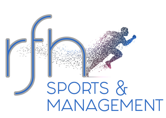 RFH Sports & Events