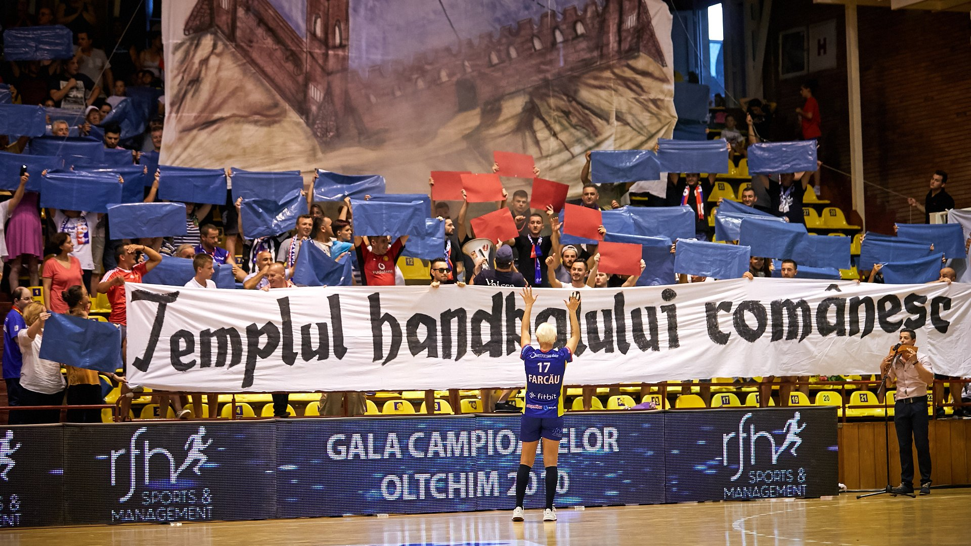 rfh-gala-campioanelor-oltchim-2010