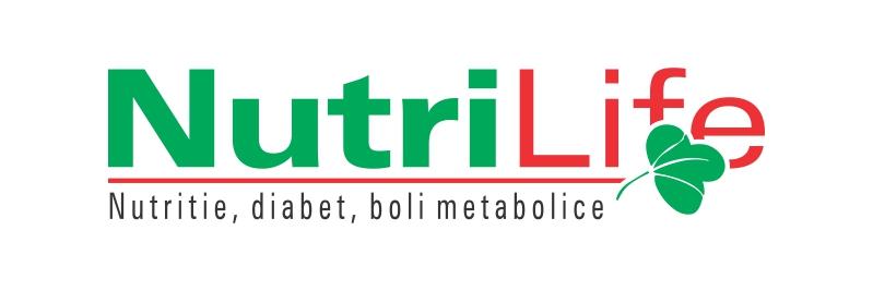 Partener NutriLife
