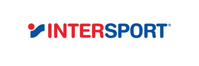 Partener InterSport